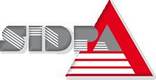 logo_sidpa_petit