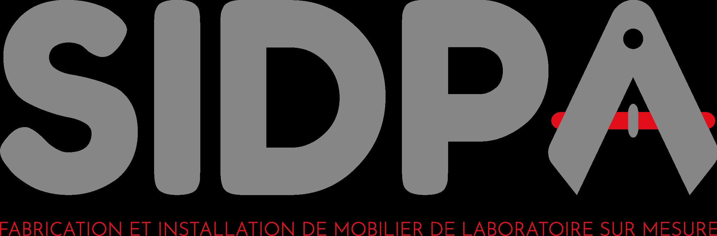 Sidpa Logo